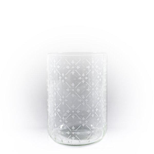 Trinkglas GENOVA