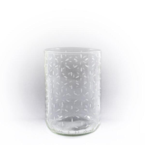 Trinkglas VERONA