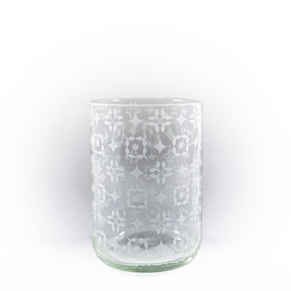 Trinkglas ROMA