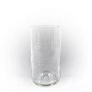 Trinkglas WINTERTHURER WASSER
